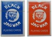 6x Speelkaarten