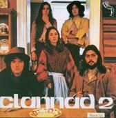 Clannad 2