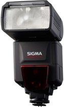 Flash appareil photo SIGMA CANON EF610DGST NOIR