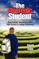 The Strategic Student