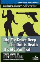Dig My Grave Deep