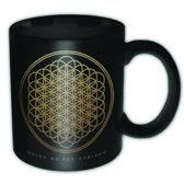 Bring me the Horizon mug - tas -mok - 320 ml