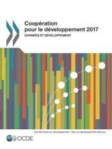 Coop ration Pour Le D veloppement 2017 Donn es Et D veloppement