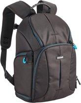 Cullmann Sydney pro twinpack 400+ black