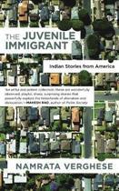 The Juvenile Immigrant