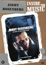 Jimmy Rosenberg-De Vader, De Zoon &