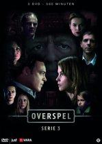 Overspel - Serie 3