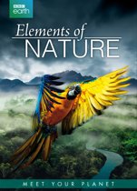 BBC Earth - Elements Of Nature