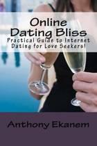 Online Dating Bliss