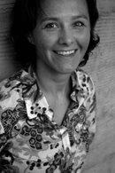 Annemie Berebrouckx