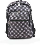 Adventure Bags Uni - Rugzak - Large - Grijs Print