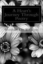 A Heart's Journey Through Poetry