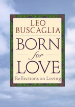 Reflections on Loving