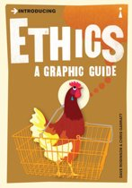 Introducing Ethics