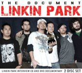 Document, the [cd + Dvd]