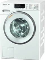 Miele WMB 120 WCS - Wasmachine - White Edition