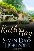 Seven Days Horizons