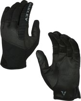 Oakley Factory Lite Tactical - Winterhandschoen - maat XS - Jet Black
