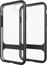 GEAR4 D3O Soho for iPhone 7/8 black
