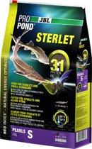 JBL ProPond Sterlet S 3,0kg