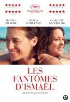 Les Fantomes d'Ismaël (dvd)