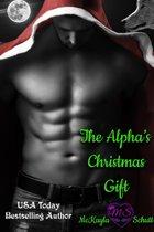The Alpha's Christmas Gift