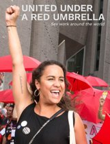 United Under A Red Umbrella