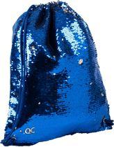 Zwemtas QC Sparkle: 43x33 cm (484727)