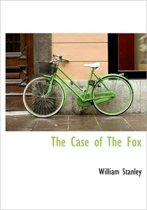 The Case of the Fox