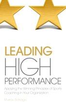 Leading High Performance