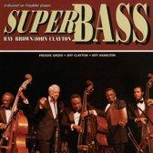 Super Bass (HQ)