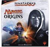 Magic the Gathering - Magic Origins Fat Pack