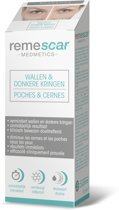 Remescar Wallen & Donkere Kringen 16ml