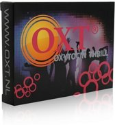 Oxytocine Voedingssupplementen OXT
