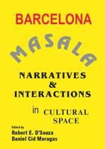 Barcelona Masala