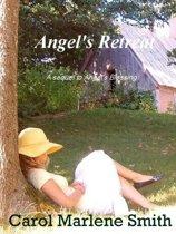 Angel's Retreat