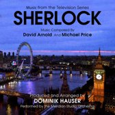 Sherlock: Music From The