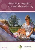 Angerenstein Welzijn - Methodiek en begeleiden voor maatschappelijke zorg