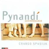 Pynandi, Los Descalzos