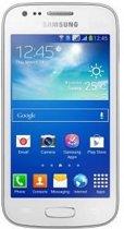 Samsung Galaxy Ace 3 - (S7275) - Wit