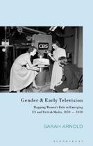 Television, Technology and Gender