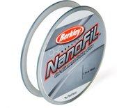nanofil 0,22 mm 125 mtr