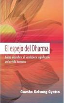 El Espejo del Dharma