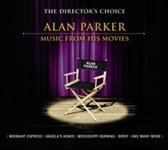Various Artists - Director'S Choice Alan Parker