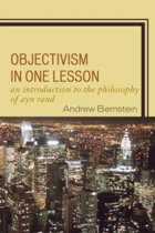Objectivism in One Lesson