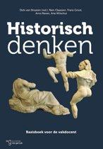 Historisch denken