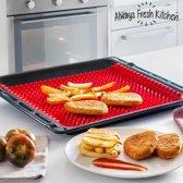 Health Cook·Mat Ovenmat