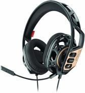Plantronics RIG 300 - Gaming Headset - PC