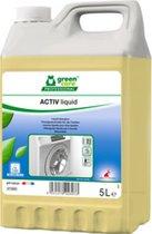 Tana Green Care Activ Liquid - 5 Liter