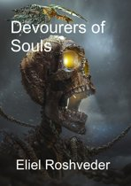Devourers of Souls